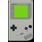 Nintendo-portable