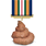 GOVNO Medal
