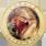 Raptor Medal