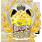 Медаль Киномана