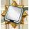 Орден Почетного ПК-геймера