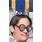 Nerd Medal