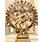 Shiva Trophy