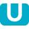 Wii U Medal