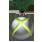 Xbox Medal