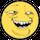 :yoba: