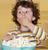 :popcorn:
