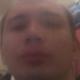 Аватар пользователя Заводной Апельсин