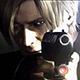 Аватар пользователя LeonSK
