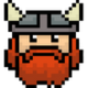 Аватар пользователя Thumblez