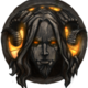 Аватар пользователя Nightgrowler