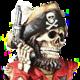 Аватар пользователя KegleBam
