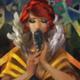 Аватар пользователя Drake_Ananas