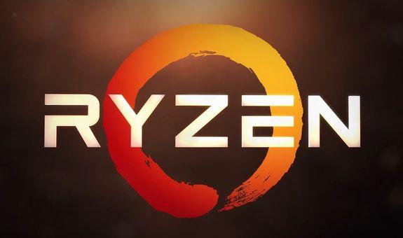 Стоит ли брать Ryzen для игр?