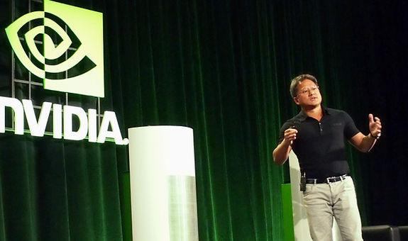 Почему Nvidia ушла с рынка смартфонов и почему там так неуспешны ПК производители в целом
