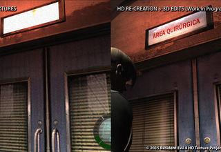 resident-evil-4-hd-project-novye-skrinshoty.jpg