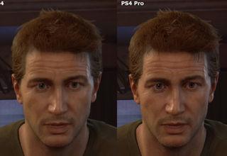uncharted-4-1080p-vs-4k-ps4-pro-bezshumna-titanfall-2-gorazdo-krasivee-na-pro.jpg
