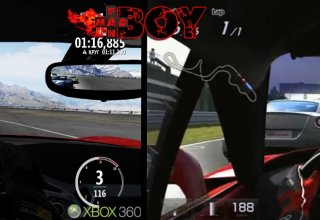 obektivnoe-sravnenie-forza-motorsport-4-i-gran-turismo-5.jpg