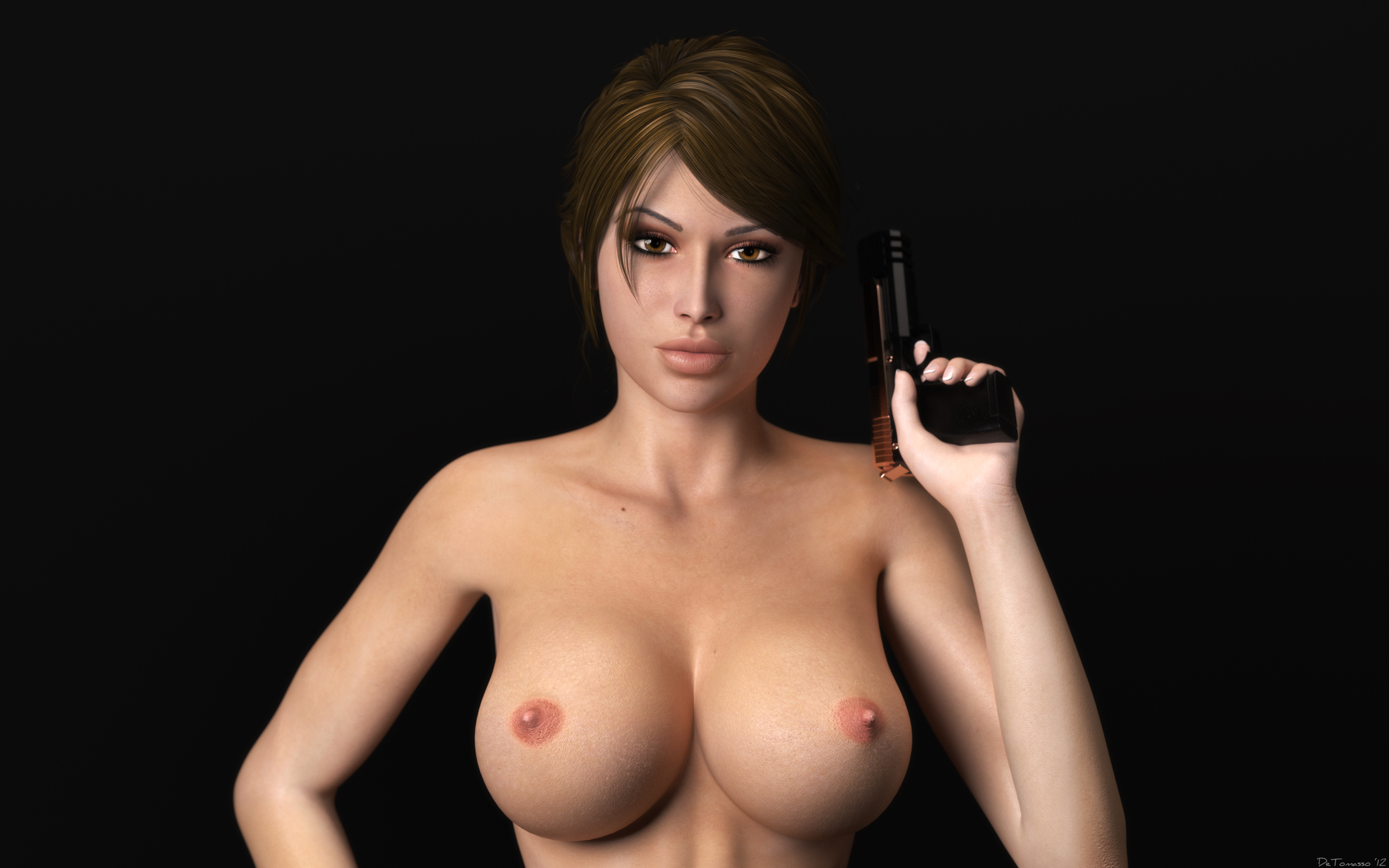 Download photo of naked lara in game cartoon clips