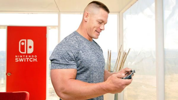 John-Cena-Nintendo-Switch-2.jpg