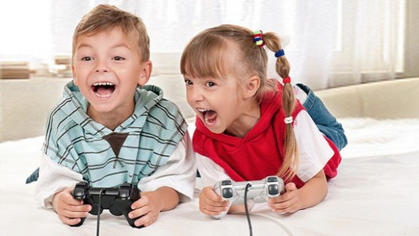 gaming-kids-1.jpeg