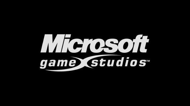 microsoft games 2009