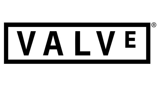 Valve дешеві акаунти стім з кс го