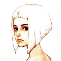 Аватар пользователя Wander_90