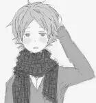 Аватар пользователя Yamaoka