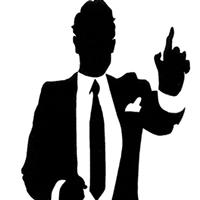 Аватар пользователя PS Gentleman