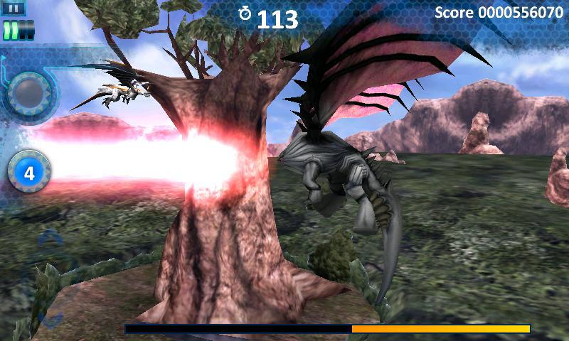 igra-igraem-za-drakona
