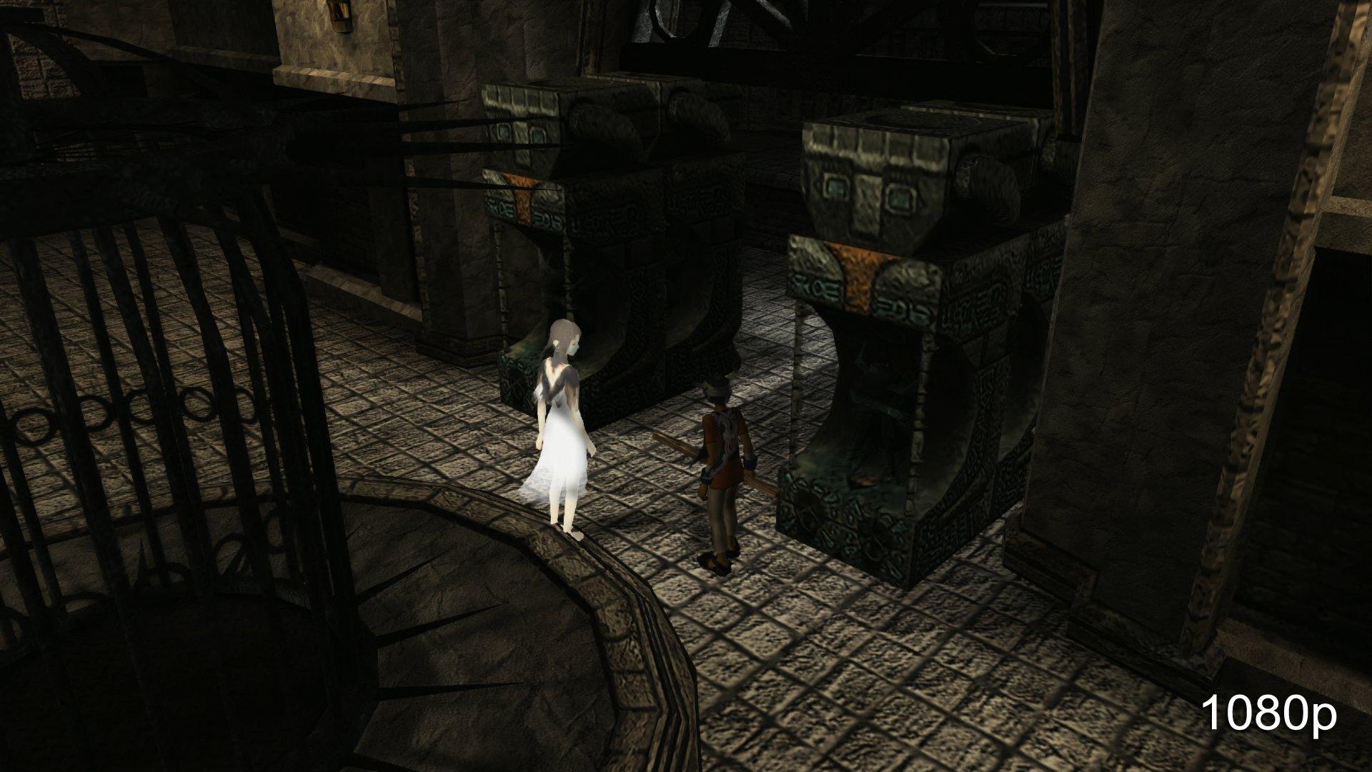 Скриншоты Doom 3 BFG Edition показывают всю ...: madfanboy.com/skrinshoty-doom-3-bfg-edition-pokazyvayut-vsyu...