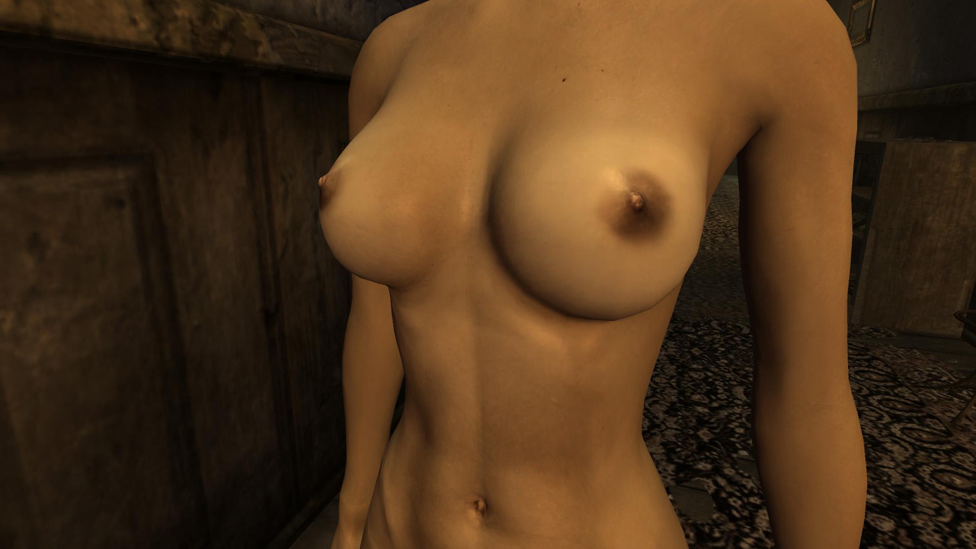 Tra nude mod xxx tube
