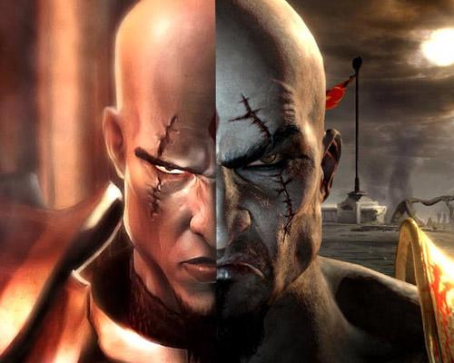 gow_kratos_comparison_01
