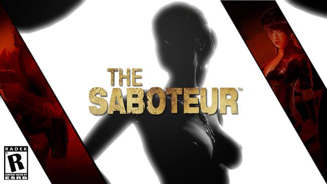 saboteur_intro