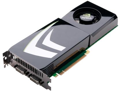ТОП 10 самых быстрых видеокарт на сегодня GeForce_GTX_275_3qtr-420-100