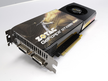 ТОП 10 самых быстрых видеокарт на сегодня PCP2792014010920zotac-420-100
