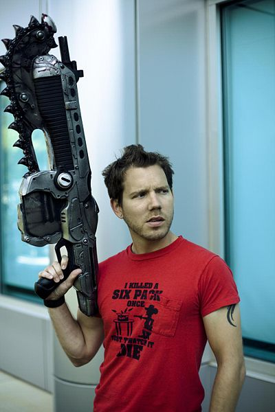 http://www.madfanboy.com/site/sites/default/files/users/t1o/cliff_bleszinski.jpg